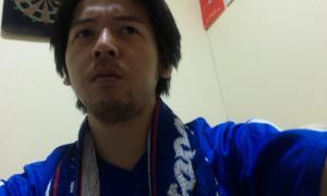 サムライジャパン色