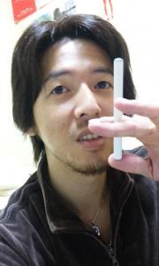 身体が喜ぶ 電子タバコ