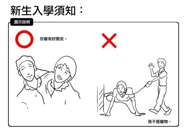 xinsheng2.jpg