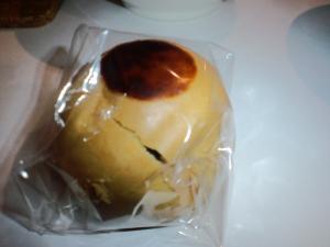 千代の富士 銅像 除幕式記念お饅頭