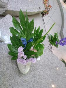 祝い花11