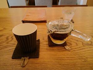 2011.08.11笹塚カフェ
