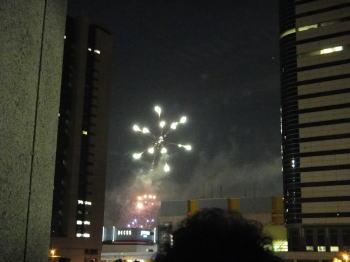 20111212002.jpg