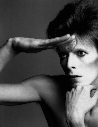 David+Bowie.jpg
