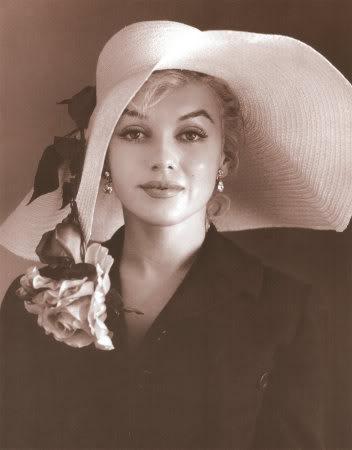 Marilyn-Monroe-.jpg