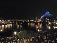 201106 Disney Sea
