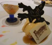 201106 Fantasmic!