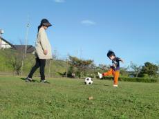 CIMG1379サッカー
