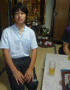 0704hayatohizasiro.jpg