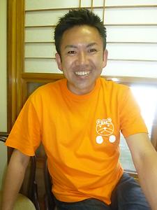 0706inamototanumawarai.jpg