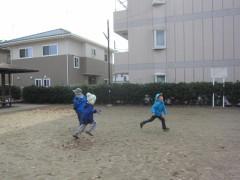 2011_11_29b.jpg