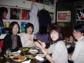 bonennkai2010-3.jpg
