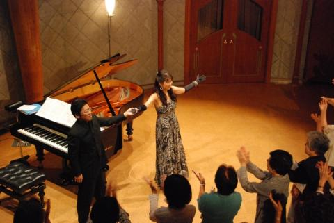 kawaguchi-ko+2010+curtain+call_convert_20100825025653.jpg