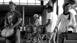 maji-de-drums-two