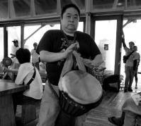 maji-de-drums-one