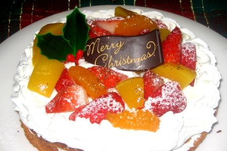 sweets31.jpg