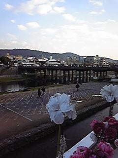 Image081.jpg
