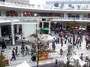garnet-kawasaki2.jpg