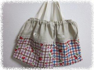 227体操服袋1