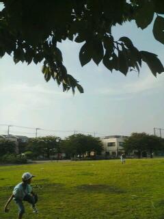 桜本交通公園