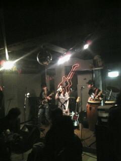 居酒屋【かんぷく】10周年♪♪