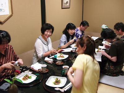 料理教室3