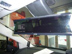 P1060354.jpg