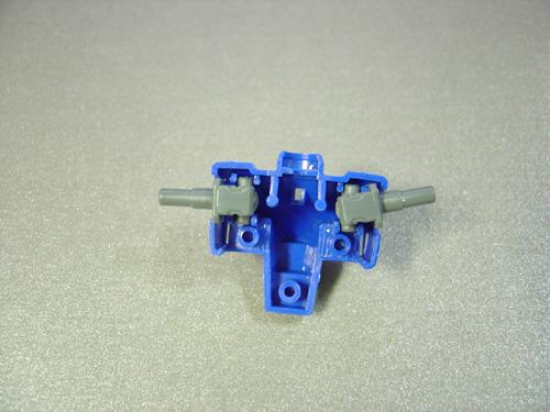 DSC01664.jpg