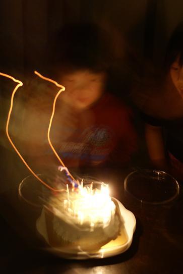2010年10月05日 001