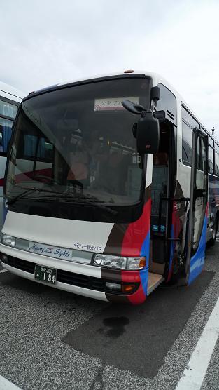 L1020012.jpg