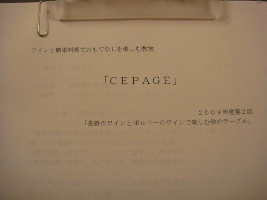 SC07053.jpg