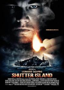 shutter_island_ver2_convert_.jpg