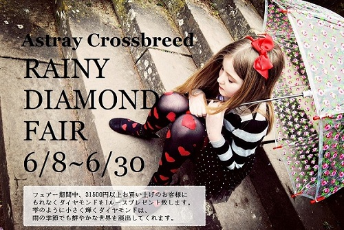 rainydiamond_20120609141621.jpg