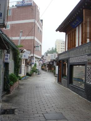 seoul2010 168