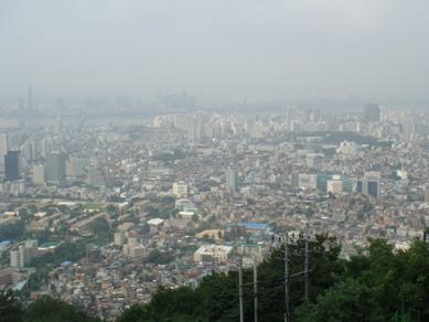 seoul2010 275