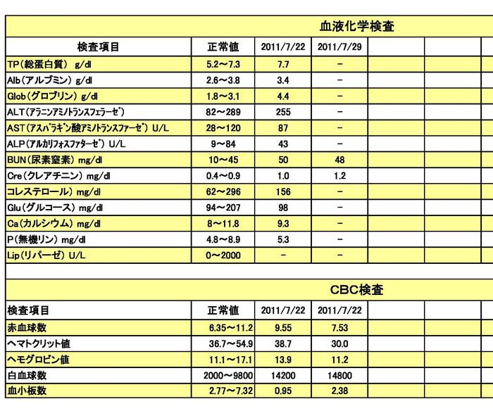 20110729血液検査[1]