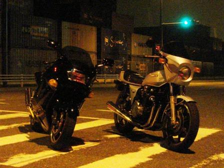 DSC09465.jpg