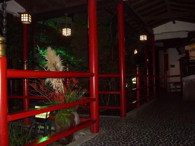 隠れた秘密の観光名所 ☆ 神奈川県厚木市