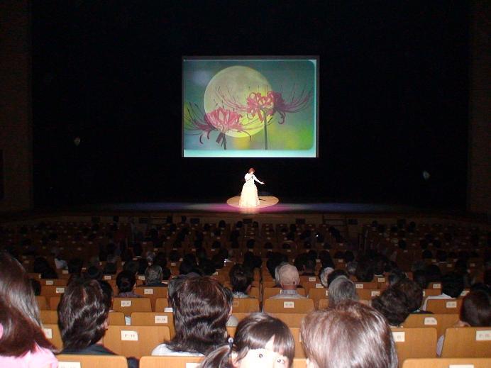 山梨県韮崎市観光旅行イベント