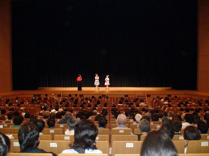 日本全国地域のブロガー協会