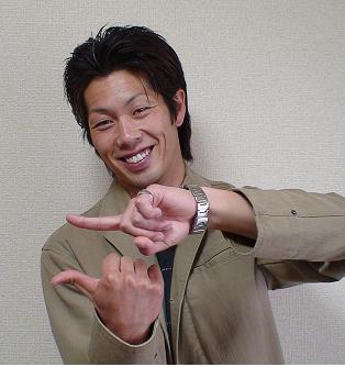 ブロガー協会代表稲田兼一郎