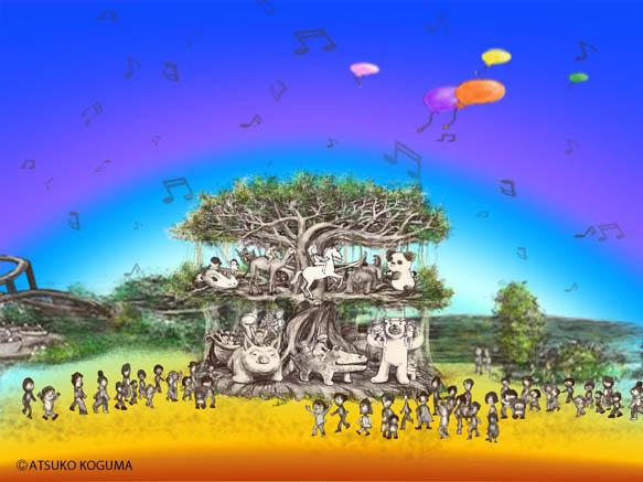 koguma_a_picnic10_C.jpg