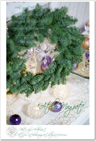 12-wreath_20101127154211.jpg