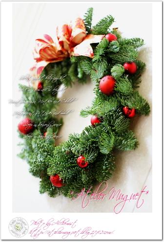 12f-wreath.jpg