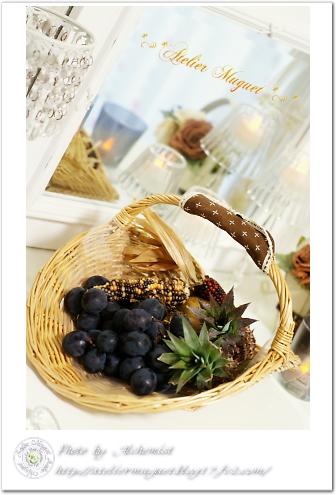 9-fruits.jpg