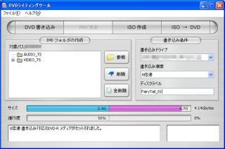 アニヲタ魂20091228