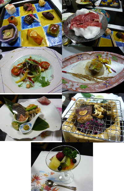blog2009111512.jpg