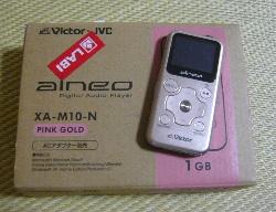 blog2009112806.jpg
