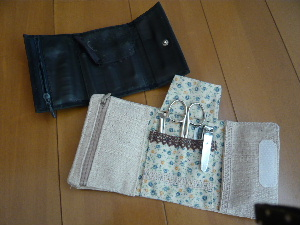 blog2009112902.jpg