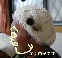 blog200912203.jpg